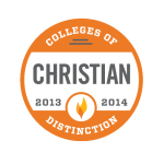 Christian_Badge_300