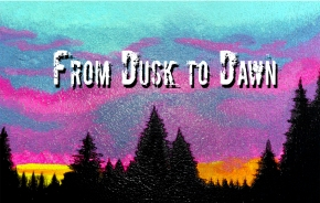 From-Dusk-to-Dawn-Outside-Artwork-with-Title
