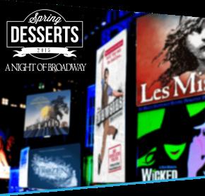 A-Night-of-Broadway